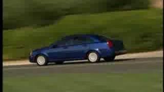 2008 Suzuki Forenza. videos
