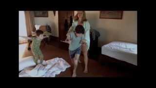 The Impossible: Il Film Completo è Su Chili (Trailer