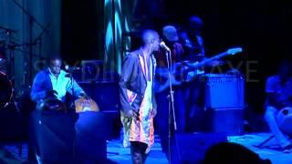 Seydina Ndiaye | Mbeugel