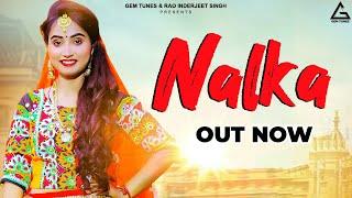 NALKA Mukesh Foji Renuka Panwar Video HD Download New Video HD