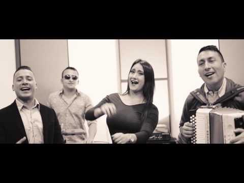 ▷ OMAR & MILLER | Hoy voy a beber [Video Oficial] ✔