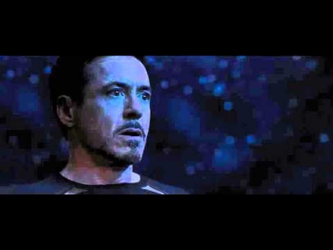 Avengers : Age of Ultron ( Opening Scene + Death of the Avengers)