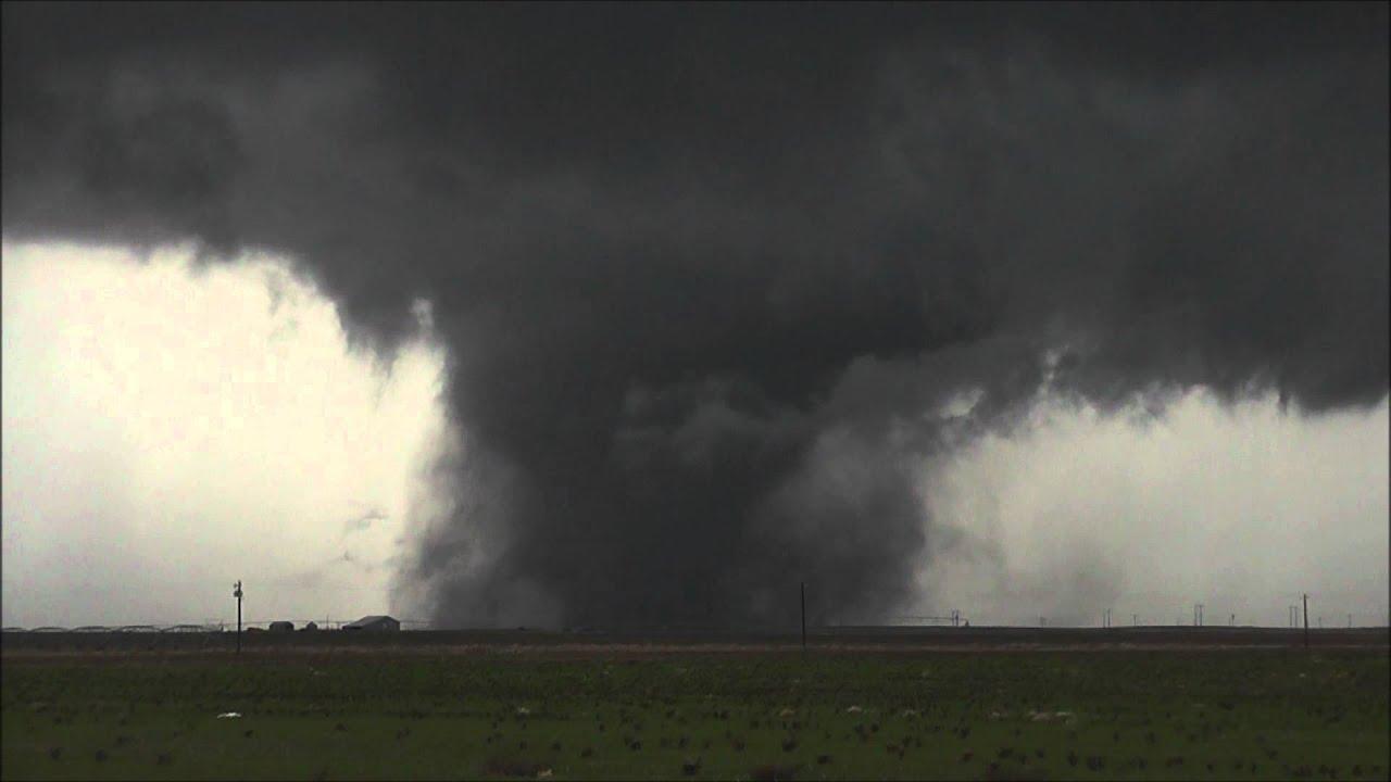 Wedge Tornado Maxresdefault jpgWedge Tornado