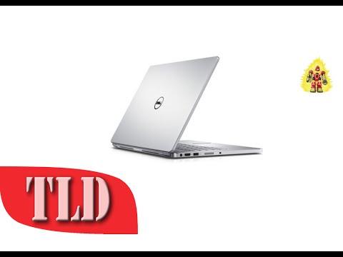 Hướng dẫn cách kiểm tra Laptop cũ còn tốt hay không