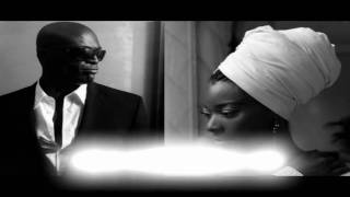 Seal ft. Concha Buika you get me
