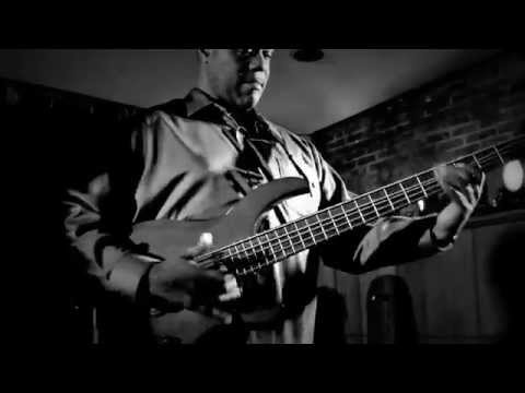 Run For Cover (Marcus Miller / David Sanborn) - Kevin Basiliko and Friends