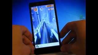 Xiaomi RedMi Note Complete Review