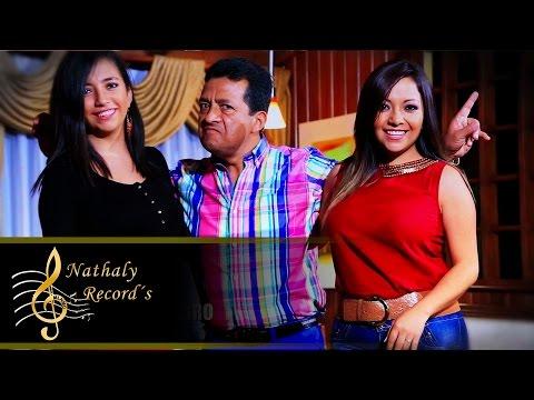 Maximo Escaleras - Oliendo a Suegro (Video Oficial)