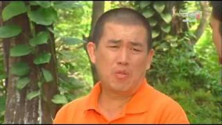 Hai kich - Benh lao - tieu pham hai Vietnam