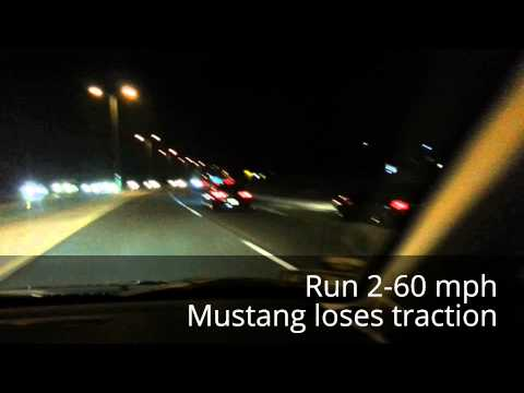 3000gt vr4 vs turbo mustang cobra foxbody
