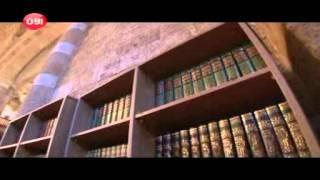 الجامع العمري الكبير في بيروت - اجمل مساجد العالم