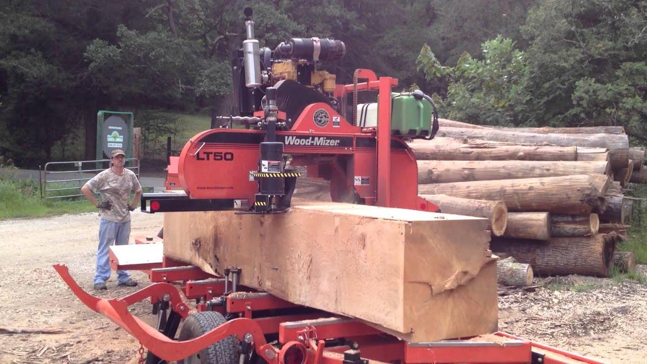 wood wood mizer rh woodgoyamaki blogspot com Wood-Mizer Logo Used Sawmills