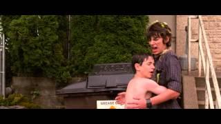 Rodrick Heffley Diary Of A Wimpy Kid Rodrick Rules