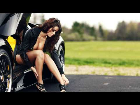 Deep | Vocal House Mix 2013