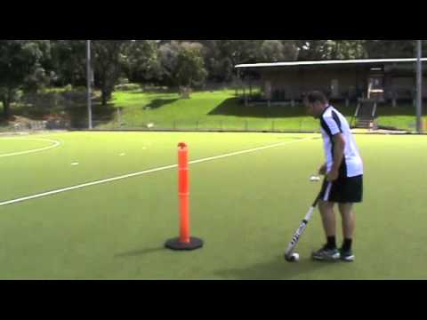 Ryde Hockey Core Skills #4 - Eliminations