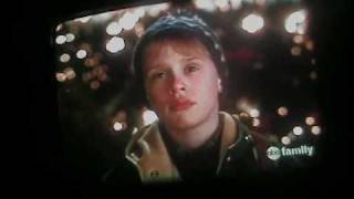 Home Alone 2 Scene: Kevin And His Mom Reunite
