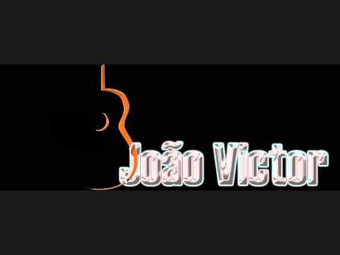 Solteiro na balada - João Victor