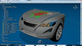 CATIA V6 | Systems Engineering | Systems Requirement Management