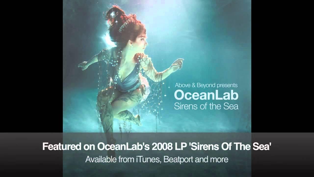 maxresdefault jpgOceanlab Sirens Of The Sea Remixed