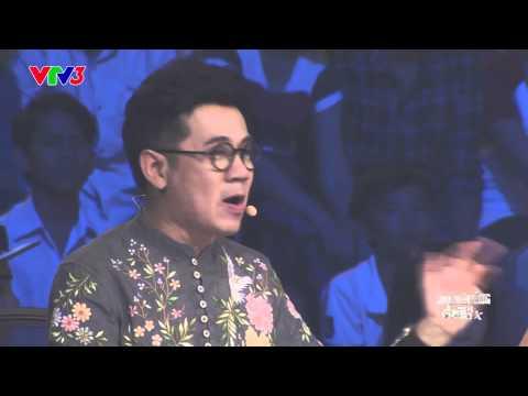 [FULL] Vietnam's Got Talent 2014 - ĐÊM THI BK 6 - TẬP 20 (08/02/2015)