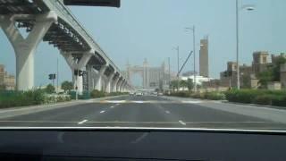 Этот замечательный Дубай