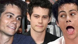 8 Things You Probably Didn't Know About Dylan O'Brien