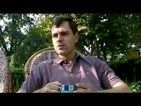 24 Hours with Omar Abdullah (Aired: 1999)