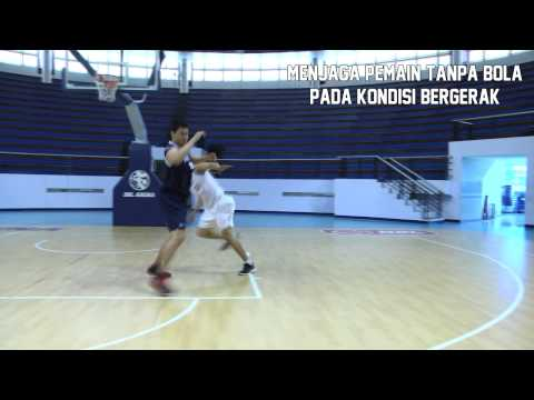 NBL Indonesia Ground Rules 2013-2014