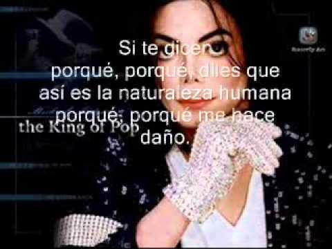 human nature subtitulado en español.wmv