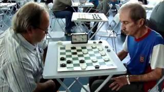 5º Open do Jogo de Damas de Jundiaí - 02 view on youtube.com tube online.