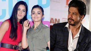 katrina kaif, katrina kaif hot scenes, Bollywood actress hot images, Alia Bhatt, Shah rukh Khan, SRK, shahrukh