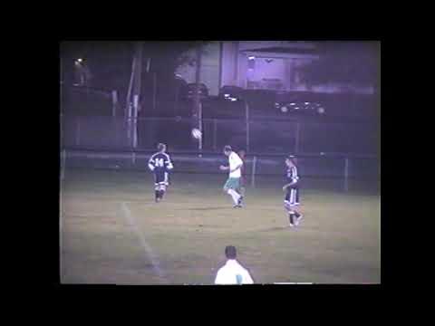 NCCS - Seton Catholic Boys  10-21-03