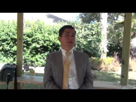 Việt Weekly phỏng vấn Hoàng Duy Hùng: Nhân vật trong năm 2012 (Phần II)