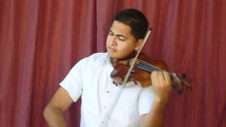 Hijo De La Luna (Mecano) Versión Instrumental Por