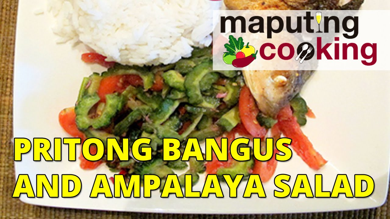 Food recipe filipino food recipe tagalog filipino food recipe tagalog forumfinder Choice Image