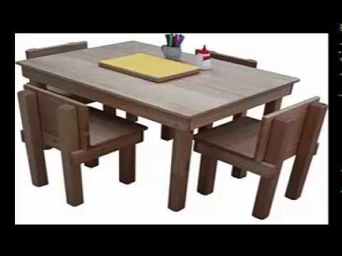 على الطاولة - الخطوات الاحتجاجيه لنقابة المهندسين