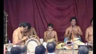 nagenthiran panchamoorthy nathaswaram