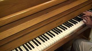 Idina Menzel Let It Go (Frozen) Piano By Ray Mak