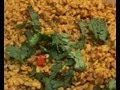 Daal Mash