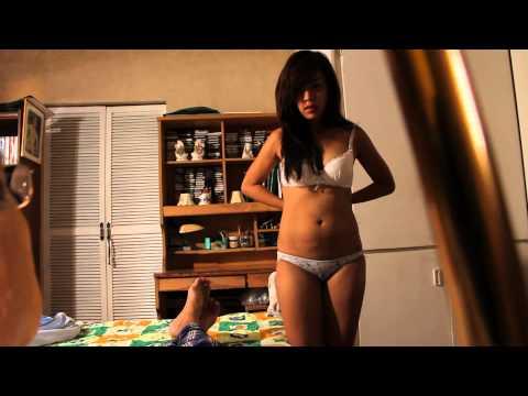 Pukaw indie film trailer