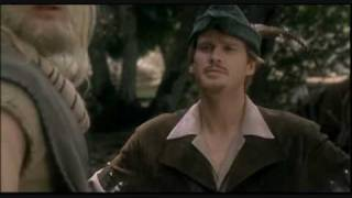 Robin Hood: No Tolls, No Rolls