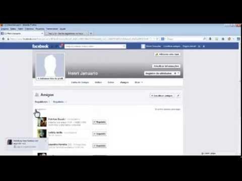 como ganhar seguidores no facebook método fácil 2014