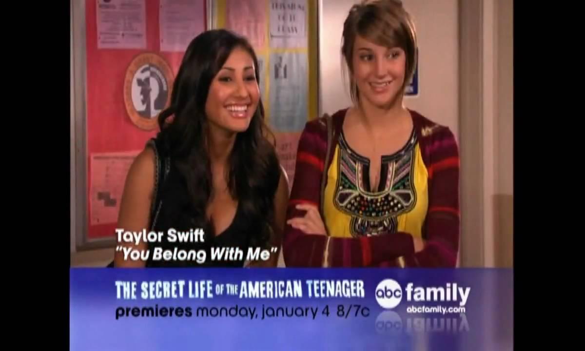 the.secret.life.of.the.american.teenager.s01e17.720p.hdtv ...