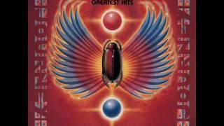 Journey - Greatest Hits (Full album)