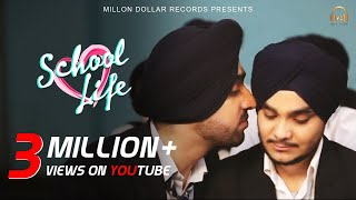 School Life Gurpreet Bmp Baljeet Kapoor Video HD Download New Video HD