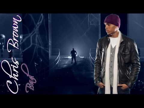Chris Brown Invented Head on Chris Brown   Invented Head Weluvrnb 5 623 Views 2 Years Ago