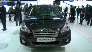 2014 Subaru Outback Diesel Usa Related Posts
