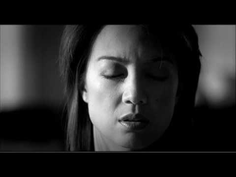 PERFECTION [Short Films, 2004]