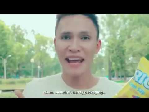 Video Clip Hài Vui Nhộn   Xem video hài 2014 rất vui