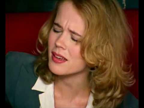 Ilse DeLange - I'm Not So Tough